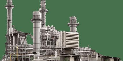 Projekt- und Anlagenspedition