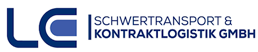 LC Heavy Transport a Contract Logistics GmbH